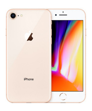 iphone8-gold