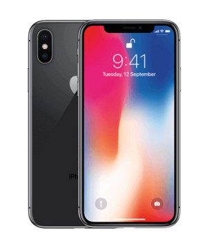 iphonex-black