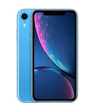 iphonexr-blue