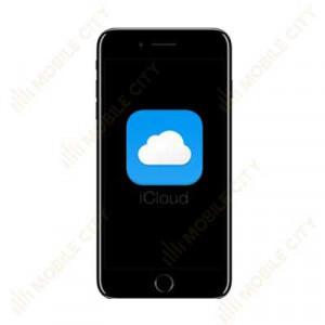 sua-iphone-7-7-plus-mat-icloud