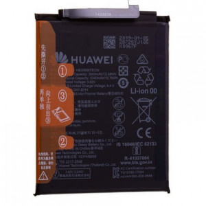 thay-pin-huawei-p30
