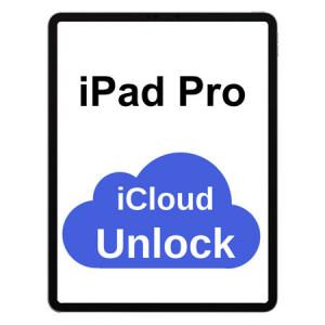 unlock-icloud-ipad-pro