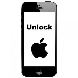 unlock-iphone-5