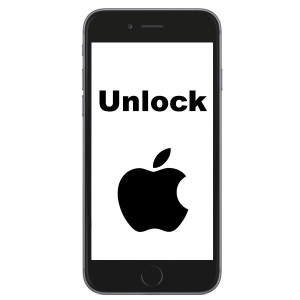 unlock-iphone-6-7-8