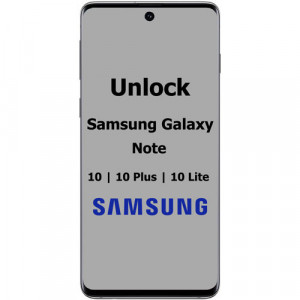 unlock-samsung-galaxy-note-10