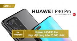 huawei-p40-pro-2-1