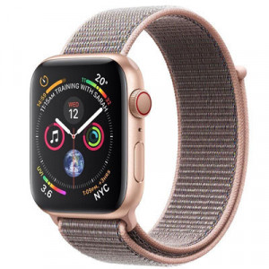 mo-khoa-icloud-apple-watch