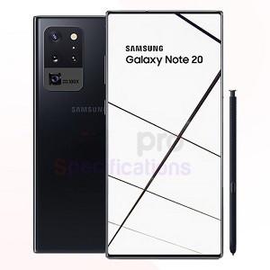 thay-man-hinh-samsung-galaxy-note-20