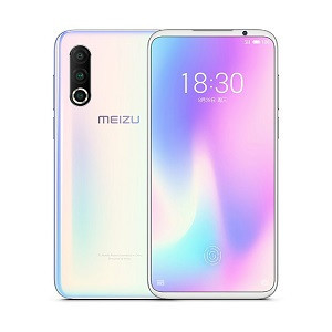 thay-mat-kinh-meizu-16s-pro