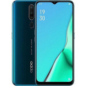 thay-mat-kinh-oppo-a12