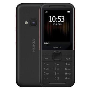 thay-pin-nokia-5310