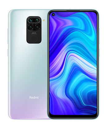 redmi-10x-white-1