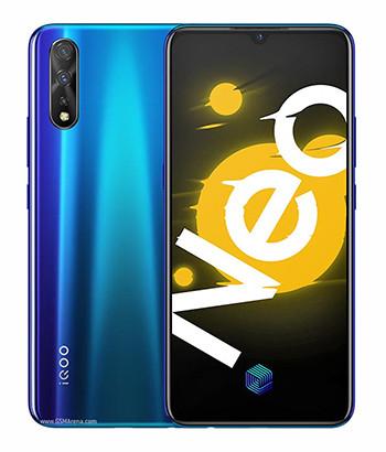 vivo-iqoo-neo-855-racing-blue