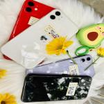 iphone-11-dep