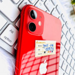 iphone-11-do-1