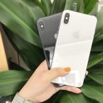 iphone-xs-max-den-trang