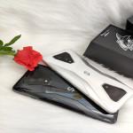 xiaomi-black-shark-3-trang