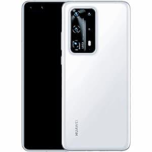 thay-camera-huawei-p40