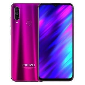thay-camera-meizu-m10