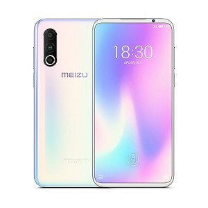 thay-loa-meizu-m16s-pro