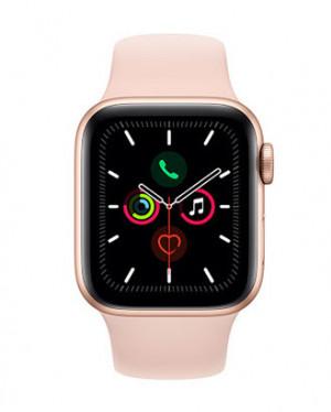 apple-watch-series5-rep11-3