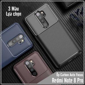 op-lung-xiaomi-redmi-note-8-pro-1-1