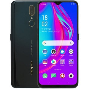 thay-ic-nguon-oppo-a92