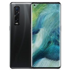 thay-ic-nguon-oppo-find-x2