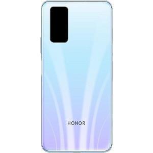 thay-ic-wifi-honor-30s