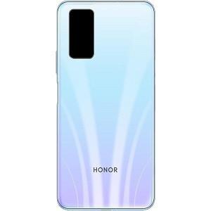 thay-mic-honor-30s