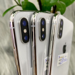 camera-iphone-x-3