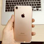iphone-7g-hong
