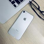 iphone-7g-trang