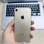 iphone-7g-vang