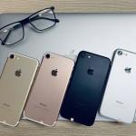 iphone-7g