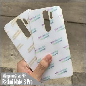 dan-lung-ppf-xiaomi-redmi-note-8-pro-3