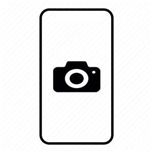 thay-camera-realme-c11