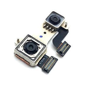 thay-camera-redmi-8-1