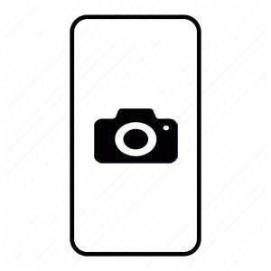 thay-camera-samsung-galaxy-a31