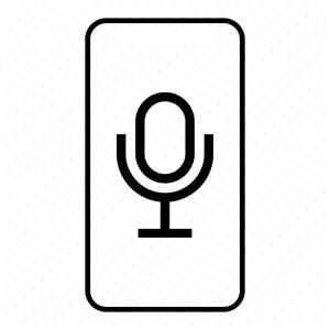 thay-mic-xiaomi-redmi-note-8-1