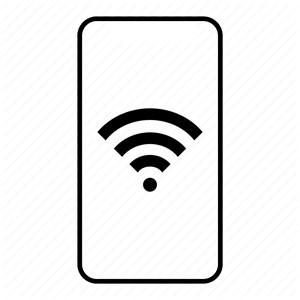 thay-sua-wifi-xiaomi-redmi-note-9