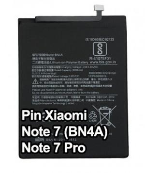 pin-redmi-note-7-note-7pro-bn4a