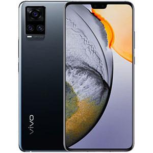 thay-camera-vivo-s7-1