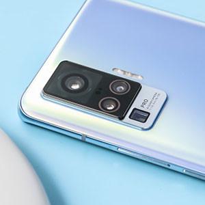 thay-camera-vivo-x50-pro-1