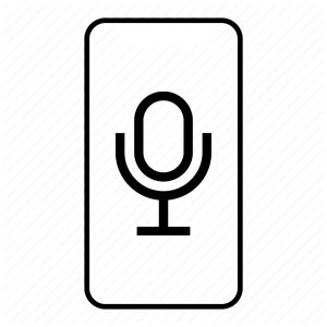 thay-mic-realme-c15-1