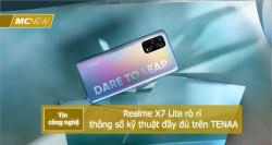 realme-x7-lite-2