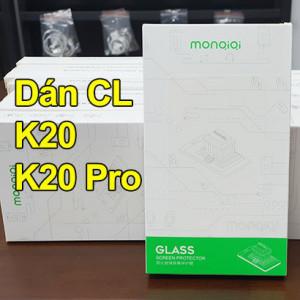 dcl-monqiqi-k20