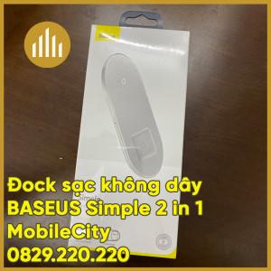 dock-sac-nhanh-baseus-simple-2-in-1-18w-1
