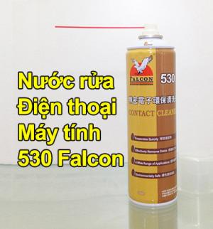 nuoc-tay-rua-530-1