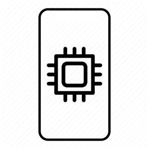sua-thay-main-iphone-12